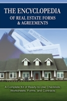 Encyclopedia of Real Estate Forms & Agre