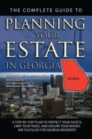 Complete Guide to Planning Your Estate i