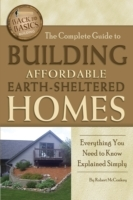 Complete Guide to Building Affordable Ea