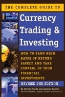 Complete Guide to Currency Trading & Inv