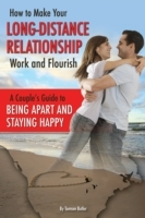 How to Make Your Long-Distance Relations