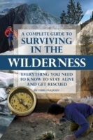 Complete Guide to Surviving In the Wilde