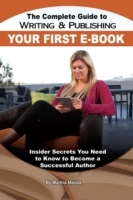 Complete Guide to Writing & Publishing Y