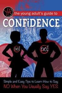 Young Adult's Guide to Confidence