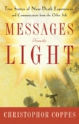 Messages from the Light