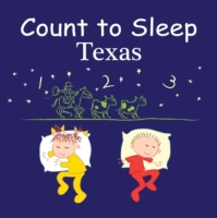 Bilde av Count To Sleep Texas