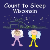 Bilde av Count To Sleep Wisconsin