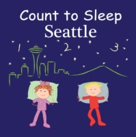Bilde av Count To Sleep Seattle