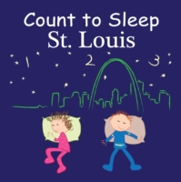 Bilde av Count To Sleep St. Louis