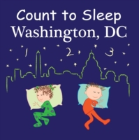 Bilde av Count To Sleep Washington Dc