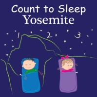 Bilde av Count To Sleep Yosemite