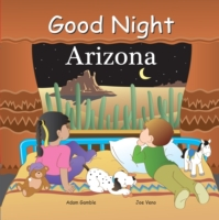 Bilde av Good Night Arizona