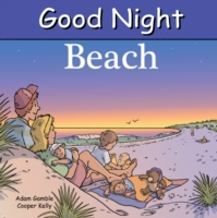 Bilde av Good Night Beach