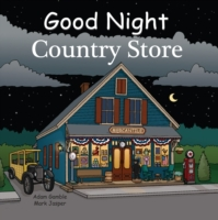 Bilde av Good Night Country Store