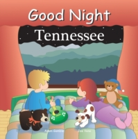 Bilde av Good Night Tennessee