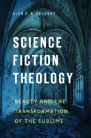 Science Fiction Theology