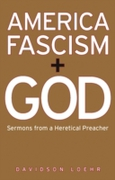 America, Fascism, and God
