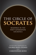 The Circle of Socrates