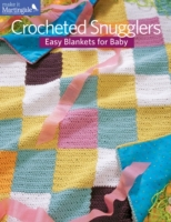 Crocheted Snugglers
