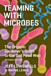 Teaming with Microbes