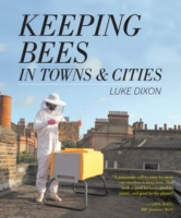 Keeping Bees in Towns and Cities