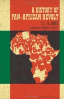 History Of Pan-african Revolt