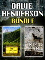 The Davie Henderson Bundle