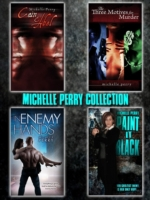 Michelle Perry Collection