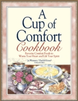 Cup of Comfort Cookbook