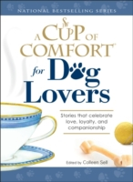 Cup of Comfort for Dog Lovers