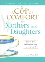 Cup of Comfort for Mothers and Daughters