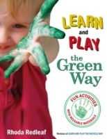 Learn and Play the Green Way
