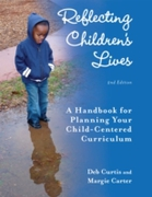 Reflecting Children's Lives