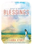 What If Your Blessings Come Through Rain