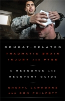 Combat-Related Traumatic Brain Injury an