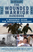 Wounded Warrior Handbook