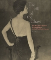 The Thrill of the Chase - The Wagstaff C