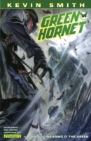 Kevin Smith's Green Hornet Vol. 2: The W