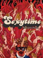 Sexytime: The Post-porn Rise Of The Porn