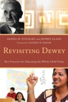Revisiting Dewey