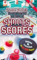 Uncle John's Bathroom Reader Shoots and