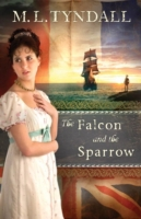 Falcon and the Sparrow