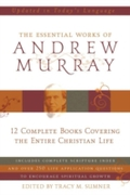 Essential Works of Andrew Murray - Updat