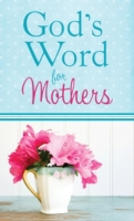 God's Word for Mothers