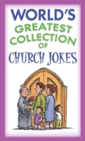 World's Greatest Collection of Church Jo