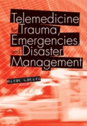 Telemedicine for Trauma, Emergencies, an