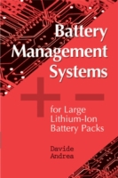 Battery Management Systems for Large Lit