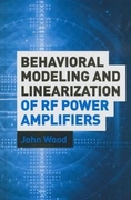 Behavioral Modeling and Linearization of