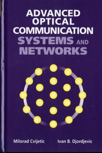 Advanced Optical Communications Systems