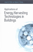 Applications of Energy Harvesting Techno